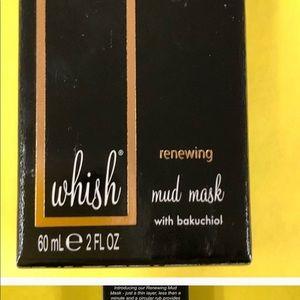 Whish